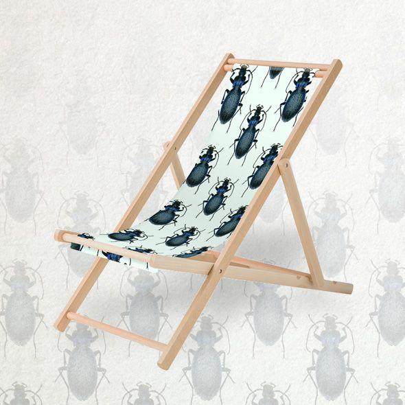 http://www.unitedcreatives.com/work/flock-endangered-deckchairs/