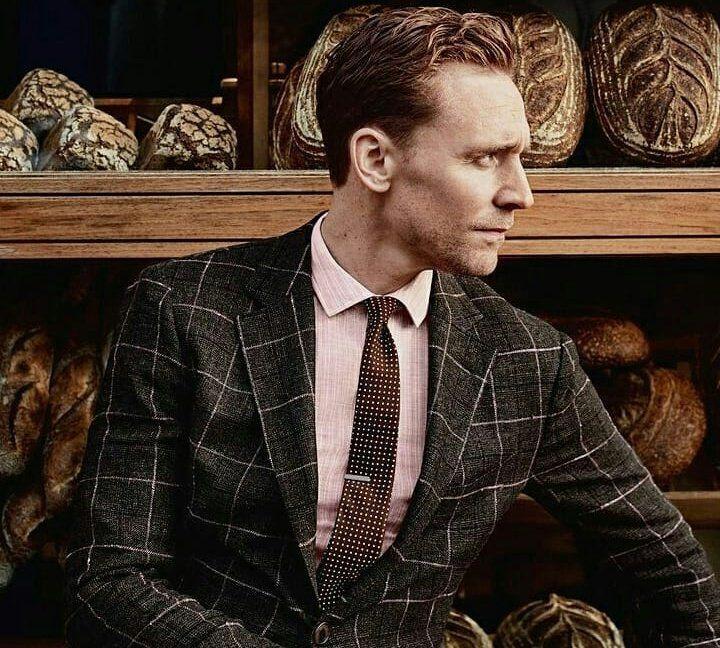 Best Of Tom On Twitter Tom Hiddleston Toms Men