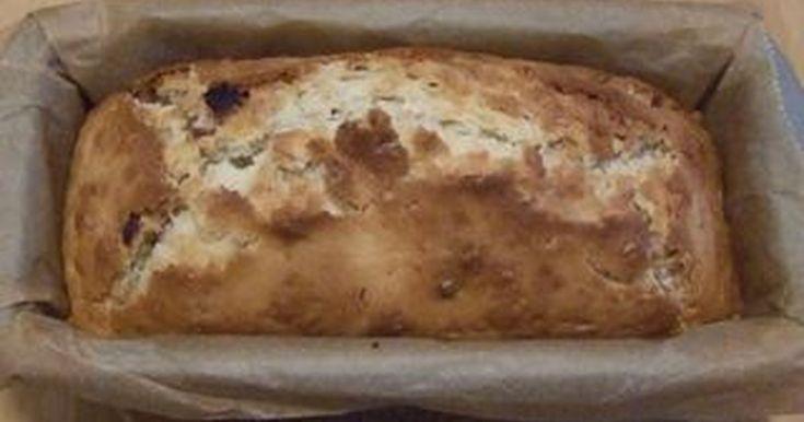 油分や糖分は控えめですが、薄力粉よりもっちりした強力粉の生地が食べ応えありです。パンやうどん用の余りがあればお試しあれ。
