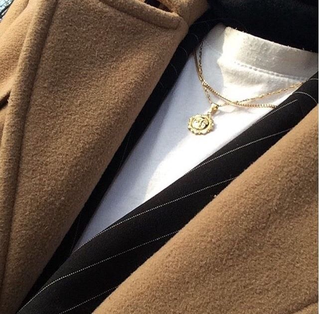 "saii-seii:  ""More Fashionat Saii-Seii  Instagram: Daniel.Fabara  """