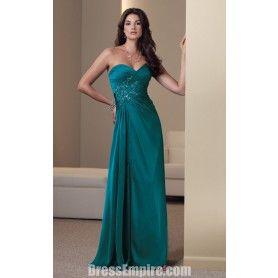 Mon Cheri 111925 Montage Dress