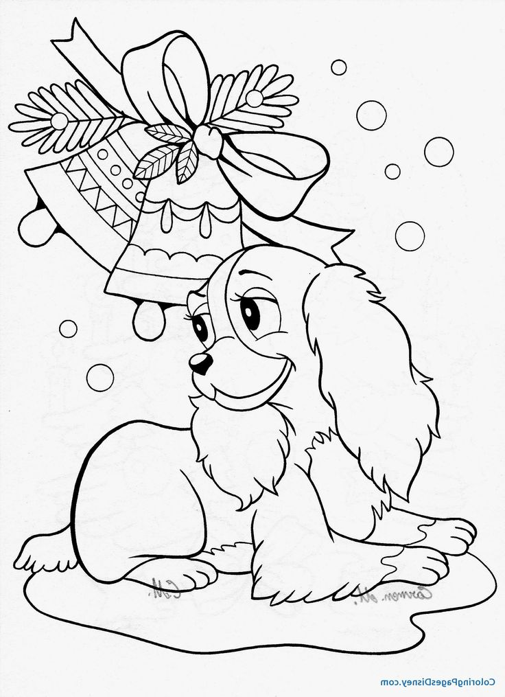 20 awesome collection of farm animals coloring picture