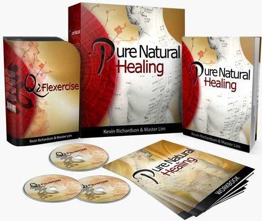 pure-natural-healing-review