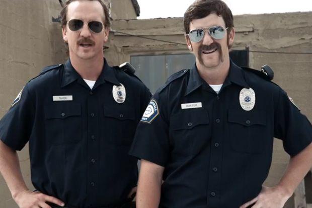 Peyton and Eli Manning Rap | football-cops-featuring-peyton-eli-manning.jpg