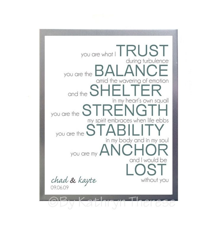 Wedding Gift Quotes: 1000+ Ideas About 7 Year Anniversary Gift On Pinterest
