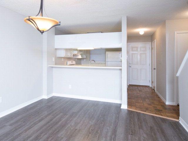 17 Summer Oaks Drive, Daphne, AL, 36526, (unit ) 242926 # - Summer Oaks Single Family listing