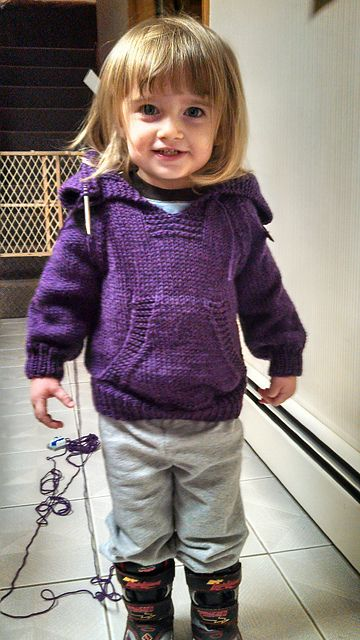 wonderful wallaby sweater kids or adults