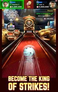 http://sebanita.blogspot.com/2015/10/download-bowling-king-game-android.html