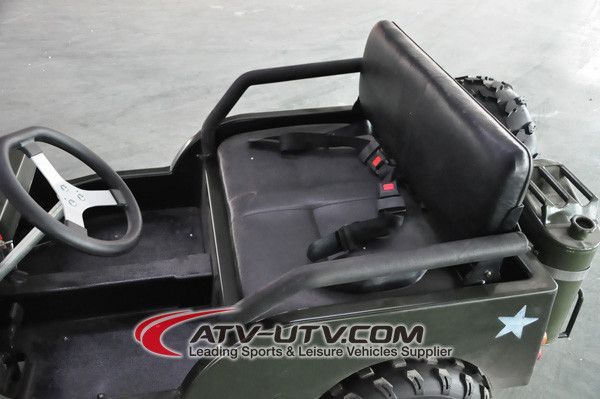 Army Willys Atv Mini Willys For Sale Bangladesh 110cc 125cc Or