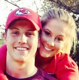 Former Olympic gymnast Shawn Johnson's boyfriend is he handsome Andrew East, they are now engaged and will soon get married.