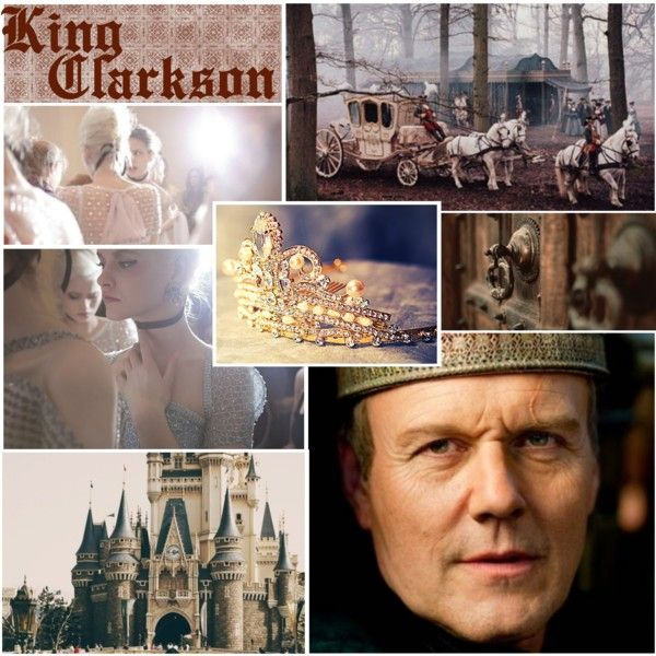 The Selection Series - King Clarkson by valentain on Polyvore featuring art, kiera cass, the elite, prince maxon, king clarkson, america singer and the selection series