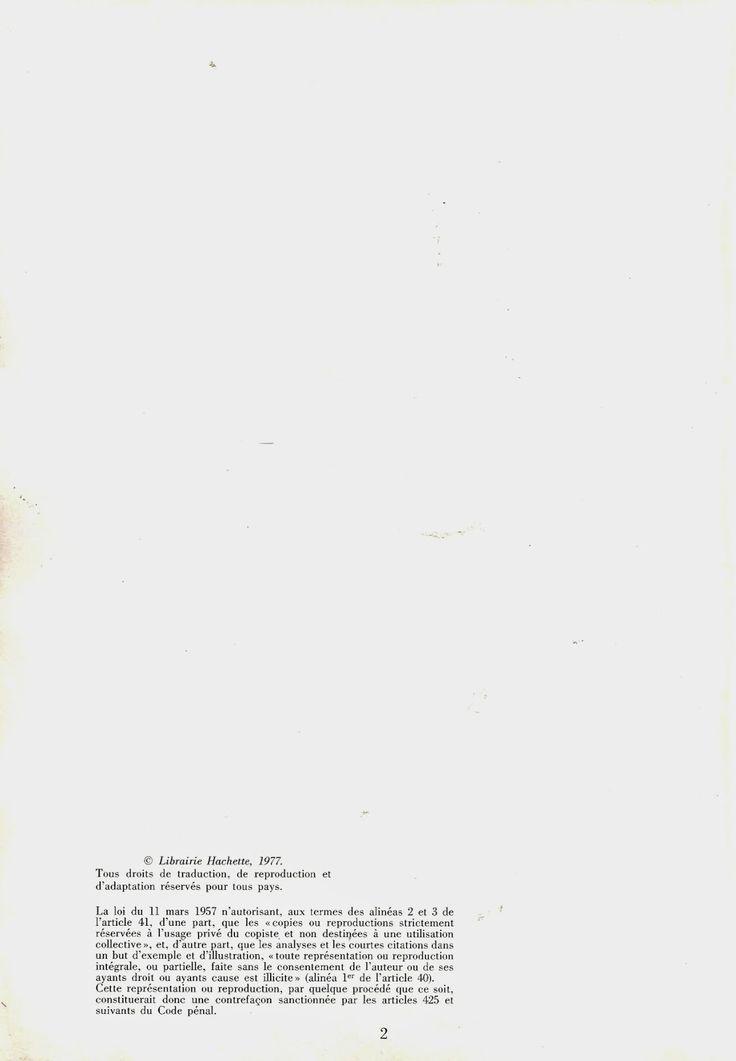 Manuels anciens: Pierre, Pujol, Luti (lecture CP 1977)