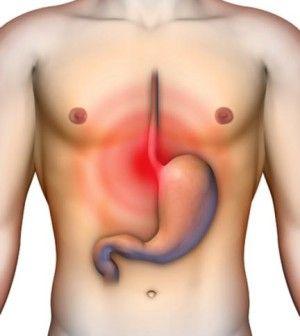 12 rimedi naturali contro il reflusso gastroesofageo