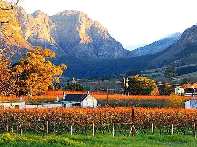 http://www.perfecthideaways.co.za/Details/La-Cle-des-Montagnes?Itemid=