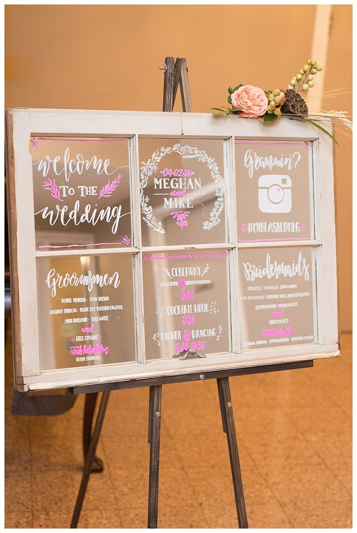 Best 25+ Cricut wedding ideas on Pinterest