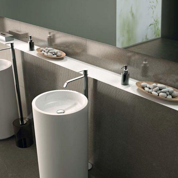 Wohnideen Rihl 39 best keraservis brno praha images on bathroom