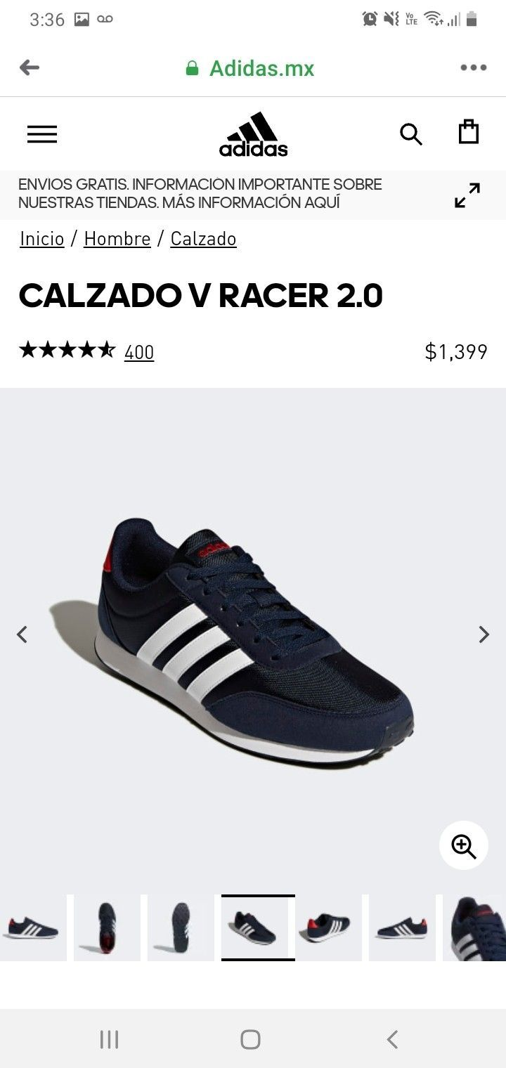 Mecánica Acuerdo partes  Adidas Shoes 80% OFF!>> . #Adidas #Adidasshoes #shoes #style #Accessories  #shopping #styles #outfit #pretty #girl #girls #beauty #beautiful #me #cute  #stylish #…