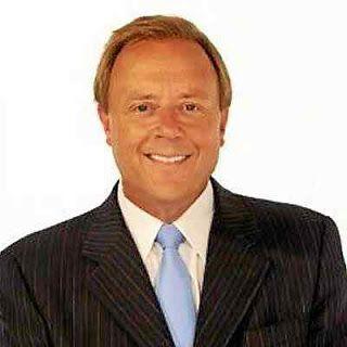 Alt News USA: Local FOX NEWS ANCHOR Ron Savage dies training wit...