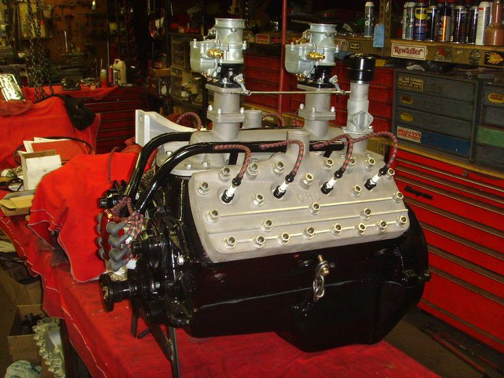 D F Ac Ca Ffd F By H Gasoline Engine