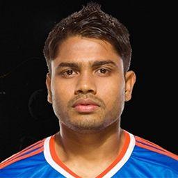 Image result for Prabir Das