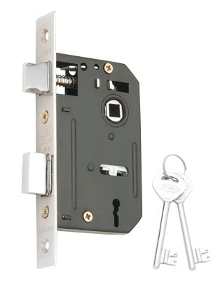 http://www.spiderlocks.in/KY-Mortice-Locks.aspx