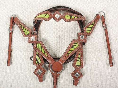 53 Best Breast Collars For Horses Images