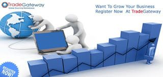 B2B Services Provider Companies in India: Benefits of Submitting to Online Business Director...