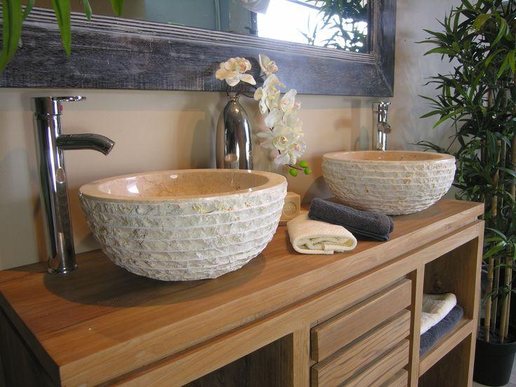 61 best salle de bain images on Pinterest Bathroom, Design