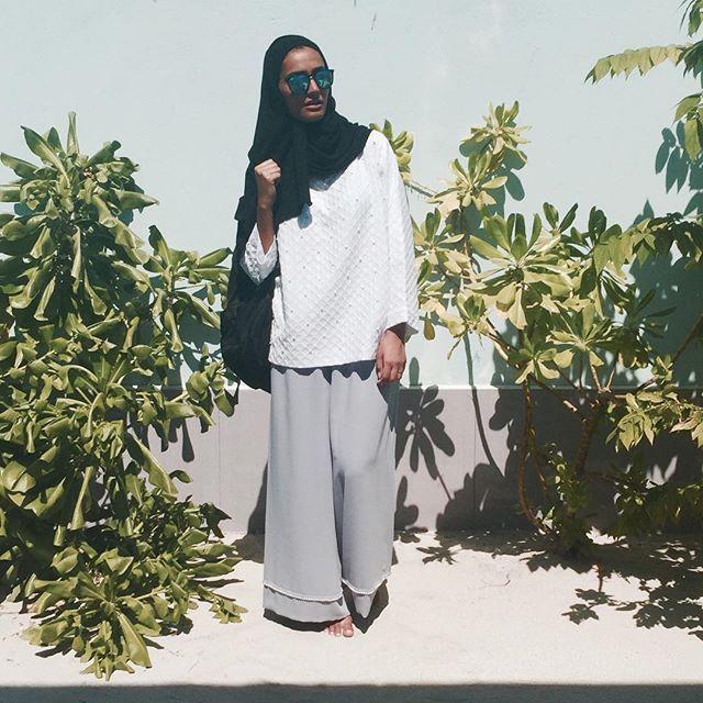 @mthayelalali www.amaliah.co.uk