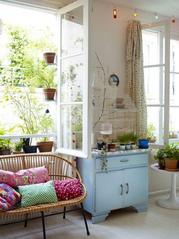 Les 88 meilleures images du tableau Deco sur Pinterest - Que Faire En Cas D Humidite Dans Une Maison