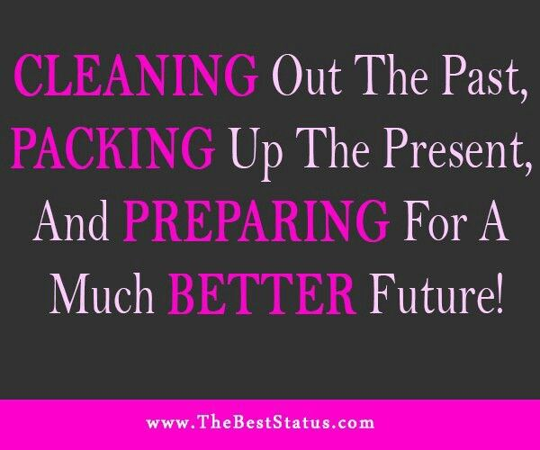 Quotes About Cleaning And Organizing. QuotesGram