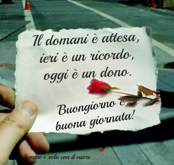 533 Best Immagini Con Frasi D Amore Da Condividere E Dedicare A Una Persona Speciale Images On