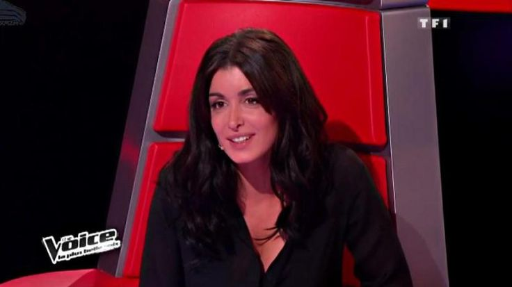 The Voice : Jenifer renoncerait à la saison 4 !