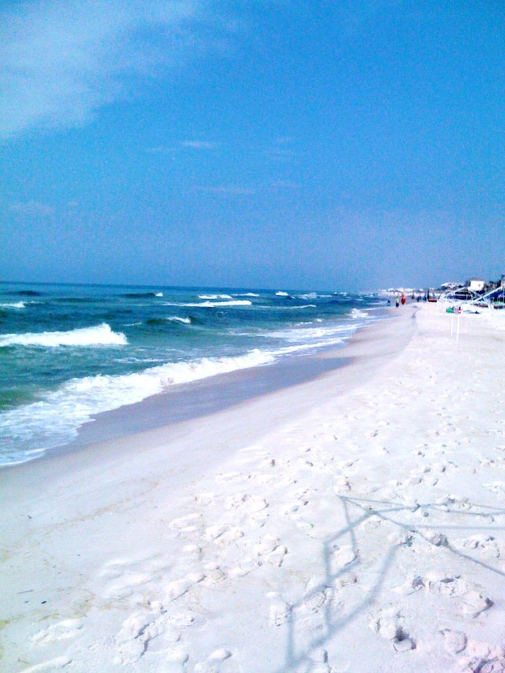 82 Best Images About Panama City Beach Florida On