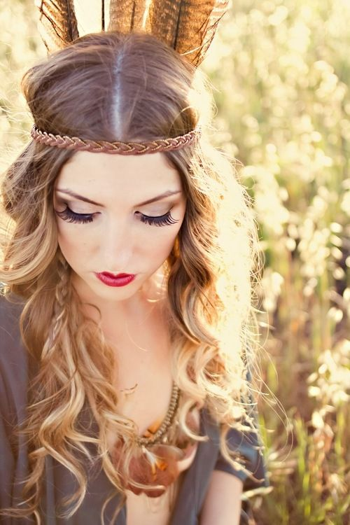 Outdoor Wedding Makeup Suggestions : 25+ Best Ideas about Outdoor Fashion Photography on ...
