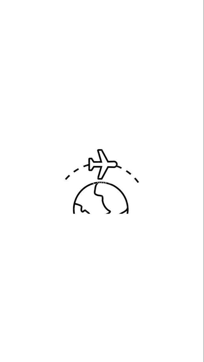 Cute Drawings Small : drawings, small, 🪐🍒☘️, Lineart, Drawings,, Drawings