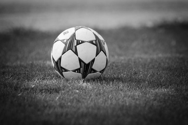 10 Funny Soccer Facts. - Random Facts