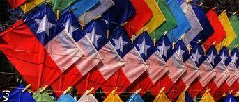 chilenos de corazon - Buscar con Google