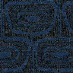 Home Decor Fabrics - Crypton Corfe 3003 Shoreline