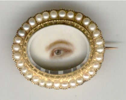 181 Best Lovers Eye Images On Pinterest Eye Jewelry