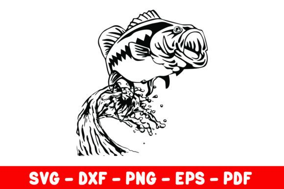 Download Download Svg Fishing Lure Clipart Free Svg Cut Files For Commercial Use