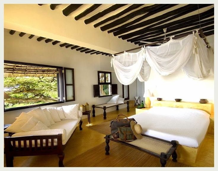 Beach House a private beach house in Shela Village  Lamu Island  Kenya  Africa  Get Lamu Beach House Booking Information. 52 best Furniture images on Pinterest   Indian home decor  Ethnic