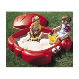 sand boxes & sand toys, outdoor toys, toys : Target