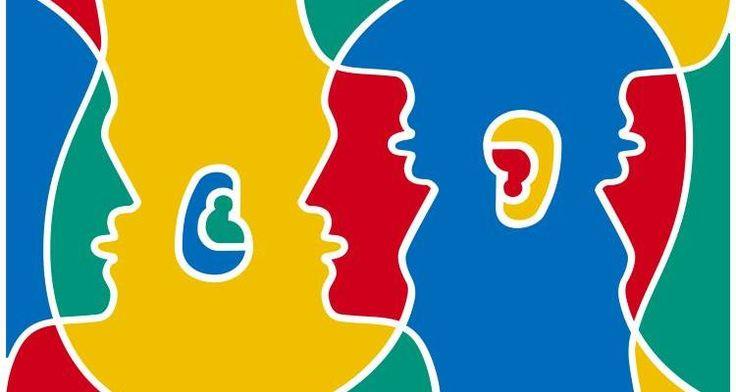 Κουίζ: Μπορείτε να διακρίνετε αυτές τις 18 γλώσσες κοιτώντας τα γράμματα τους;