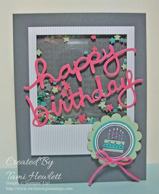 156 best Birthday Scrapbooking images – Alternative Birthday Greetings