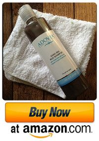 Made with not just any type of cosmetic mud, Adovia's dandruff shampoo uses Dead Sea mineral rich mud. Along with other powerful and natural ingredients creates a very popular and well received shampoo for regularly treating dandruff, seborrhea dermatitis, and scalp psoriasis. What makes Dead Sea mud so special is that it contains the highest concentrations of minerals than any other mud on the planet. Not only is the mud, but the salts, of the Dead Sea are known the world over as well fo...