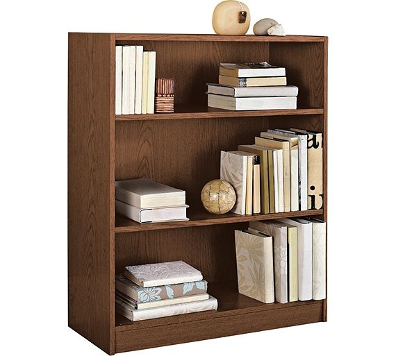1000 ideas about dvd storage units on pinterest dvd storage solid oak bookcase and small oak Walnut effect living room furniture
