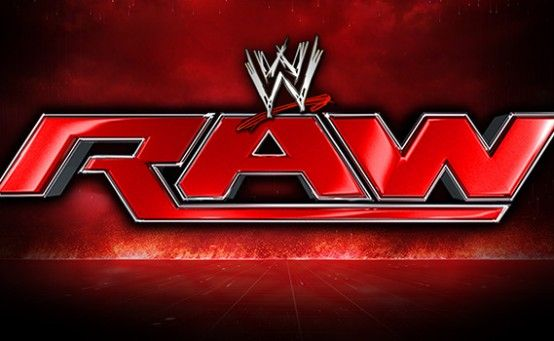 wwe Monday show raw results, wwe Monday full show results 2/11/2015, wwe Monday night raw highlights 2/11, 2/11 Monday raw results, wwe Monday raw 2/11 highlights, Monday raw 2 nov 2015 highlight, highlight Monday raw 2 nov 2015, results Monday raw 2/11 highlight, 2 nov 2015 results Monday raw, Monday raw full show highlight recap