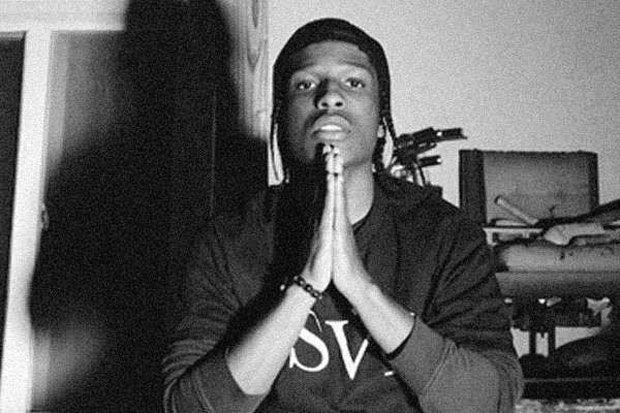 A$AP Rocky, 'LONG.LIVE.A$AP' (A$AP Worldwide/Polo Grounds/RCA) | SPIN
