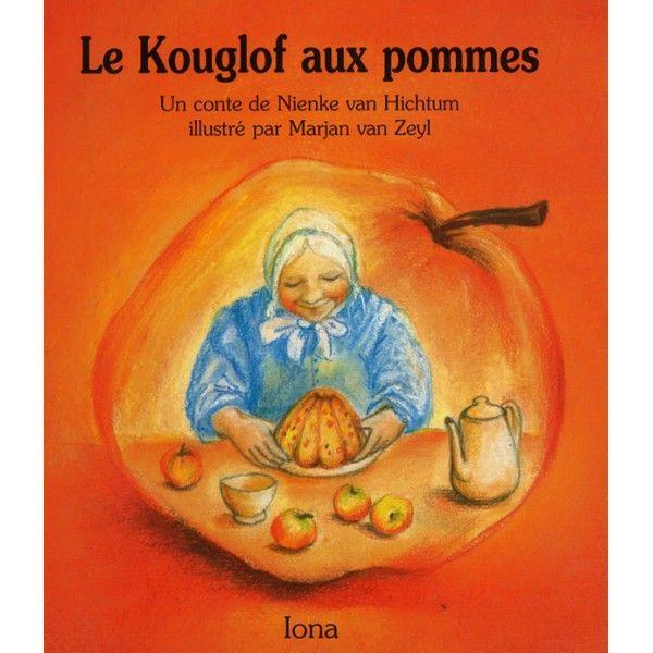 Education Joyeuse*: 110 livres Steiner-Waldorf pour enfant